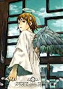 Haibane Renmei: New Feathers