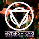 Enter Shikari live at Deezer