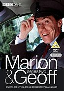 Marion & Geoff - Series Two