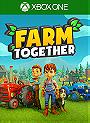Farm Together - XBOX One