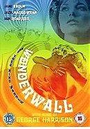 Wonderwall                                  (1968)