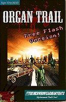 Organ Trail [Flash]
