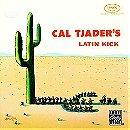 Cal Tjader's Latin Kick