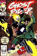 Ghost Rider (Vol. 2) #4