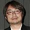 Kundo Koyama