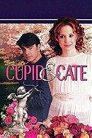 Cupid  Cate