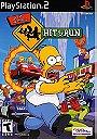 The Simpsons: Hit & Run