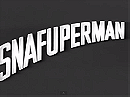 Snafuperman                                  (1944)