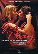 Girl Play (2004)