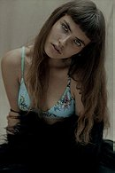Angelina Jesson