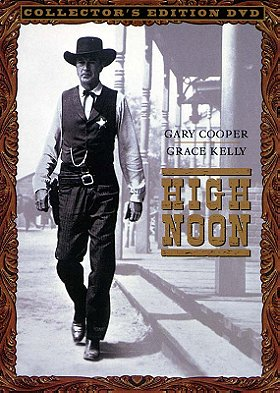 High Noon (Collector's Edition)