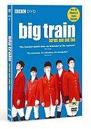 Big Train - Series 1 & 2