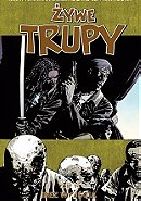 Żywe trupy: Bez wyjścia (The Walking Dead, Vol. 14: No Way Out)