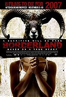 After Dark Horrorfest Borderland