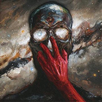 Cannibal (2020)