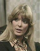 Bernadette Clarkson