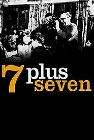 7 Plus Seven (1970)