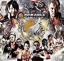 NJPW Best of the Super Juniors XXIII - Day 6
