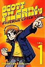 Scott Pilgrim Volume 1: Scott Pilgrim