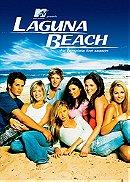 Laguna Beach: The Real Orange County