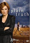 Plain Truth                                  (2004)