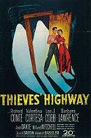 Thieves' Highway
