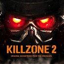 Killzone 2 - Original Soundtrack From The Videogame