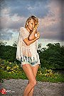 Leticia Cline