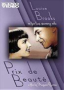 Prix De Beaute (1930)