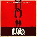 Django Unchained Original Motion Picture Soundtrack