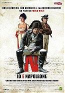 N. (Io e Napoleone)