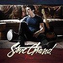 Steve Grand - Time