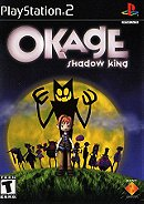 Okage: Shadow King