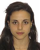 Sara Hurtado