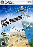 MS Flight Simulator X (Standard)