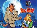 Dog City                                  (1992- )