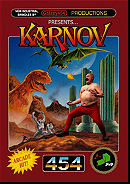 Karnov                                  (2005)