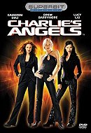 Charlie's Angels (Superbit Two-Disc Deluxe Edition)