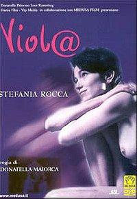Viol@                                  (1998)