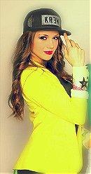 Maria Dina