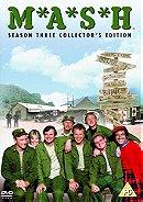 M*A*S*H - Season Three (Collector's Edition)