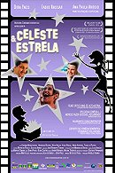 Celeste  Estrela