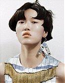 Zhou Shu Jing