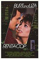 Rent-a-Cop                                  (1987)