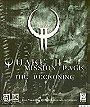Quake II: The Reckoning (Mission Pack)