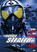 Active Stealth                                  (1999)