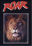 Roar (1981)