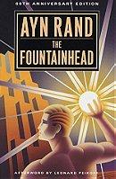 The Fountainhead (60th Anniversary Edition)