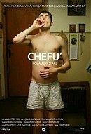 Chefu'