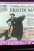 Fightin' Mad